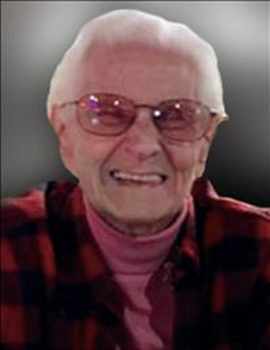 Louella Keeley Obituary - Visitation & Funeral Information