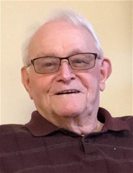 Ronald H  Kramer Obituary - Visitation & Funeral Information